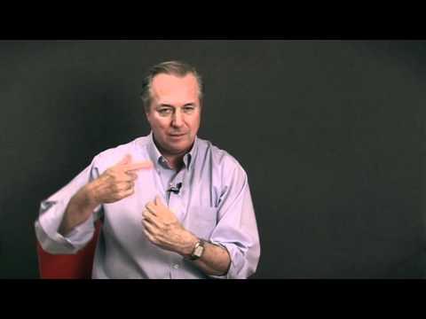 Richard Vaughan 1 min class #11 - Indirect Questions