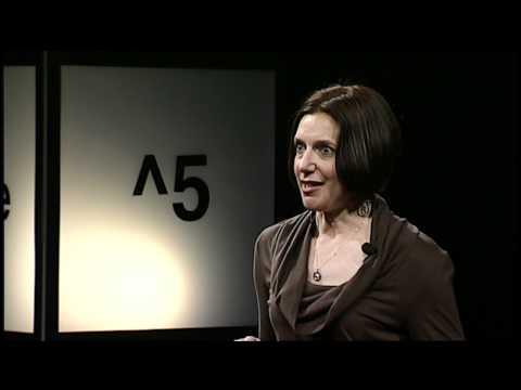 TEDxSaltLakeCity - Amy Lukas - Ideas that Scale