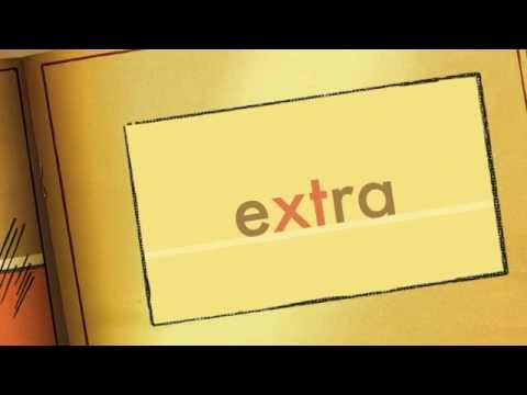 xt - Consonant Blends - next, text, sixty