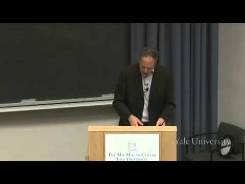Saylor POLSC201: Philosophers and Kings: Plato, Republic, I-II