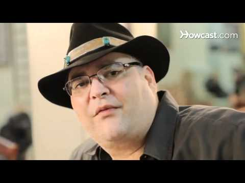 How to Write a Song (with John Popper)