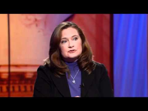 Washington Week Webcast Extra | Jan. 13, 2012  Webcast Extra | PBS