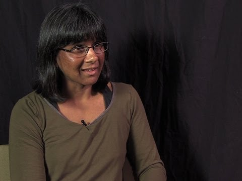 Anita Sil (UCSF/HHMI): The Way of the Hand, Foot, Heart, and Mind