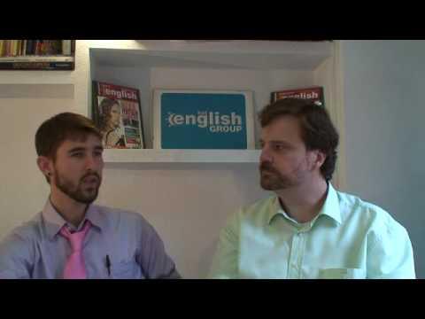 Swine Flu Pandemic - a video for ESL students