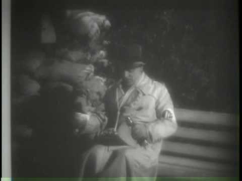 You, John Jones! (1943)