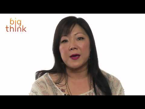 Back to School Advice from Margaret Cho: Find What You Love & Never Stop Doing It