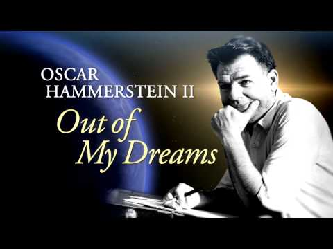 Oscar Hammerstein II - Out of My Dreams | Clip #1 | PBS