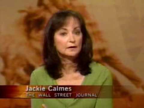 WASHINGTON WEEK | August 17, 2007 Webcast Extra | PBS