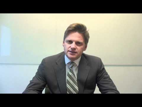 Mobile Financial Services Development Report 2011 - Knut Haanaes (Boston Consulting Group)