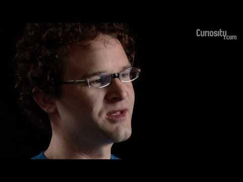 Kyle MacDonald: Internet Impact