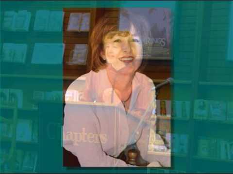 Lea Brovedani, Professional Speaker,  Emotional Intelligence Expert