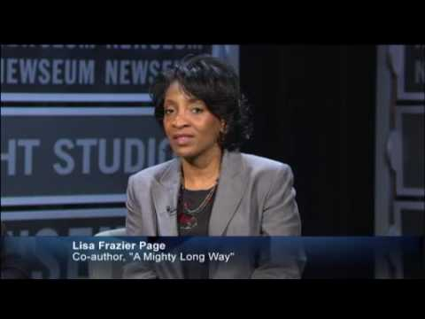 Inside Media: The Story of the Little Rock Nine (Part 1)