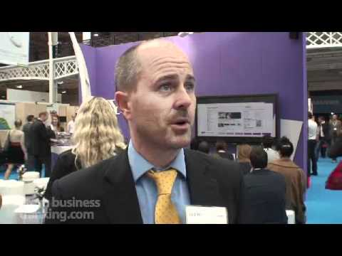 Digital Marketing (ad:tech, London 2011)