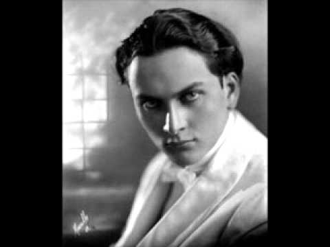 To Pass on the Lamp - Manly P. Hall