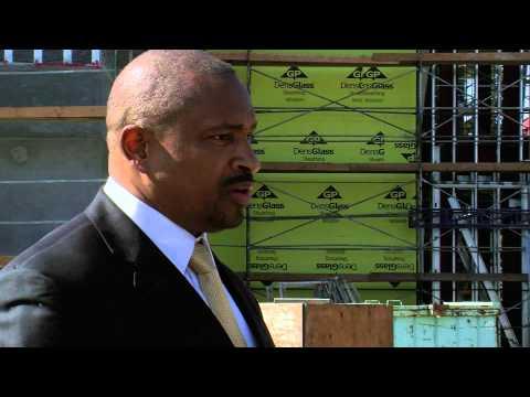Facilities Master Plan Interview Copy