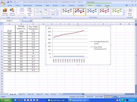 Excel Lesson