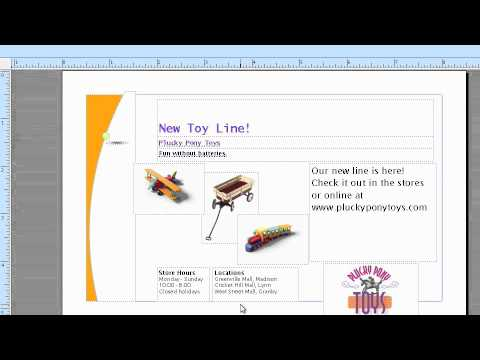 Adobe Acrobat 9 Pro:  WINDOWS®-ONLY PDF CREATION FEATURES: Using Acrobat PDFMaker in MSN Publisher