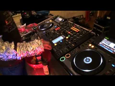 DJ Tutorial  & How you can get more VIEWS AND SUBSCRIBERS ON YOUR YOUTUBE CHANNEL!.