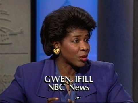 Washington Week -December 30, 1994 | PBS