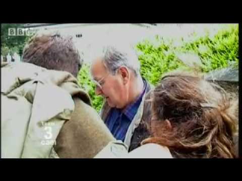 How to evade enemy capture part 1 - SAS Training - BBC