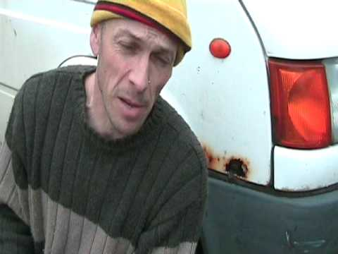 Mr Mechanic Help with maintaining your vehicle, Wool