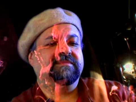 Streams of Expression:  The Suite - Joe Lovano