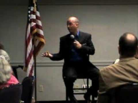 Thank You Toastmasters (PART II) How I started speaking