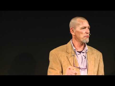 TEDxAtlanta - Eddie Owen - Live Music Matters