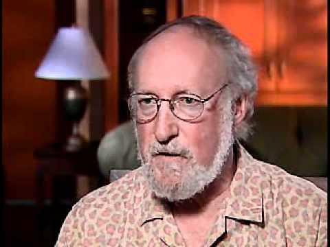 Lighting and Appliance: Larry Kinney - Part 4