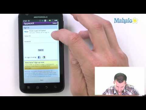 How to Quick Upload Images on Android