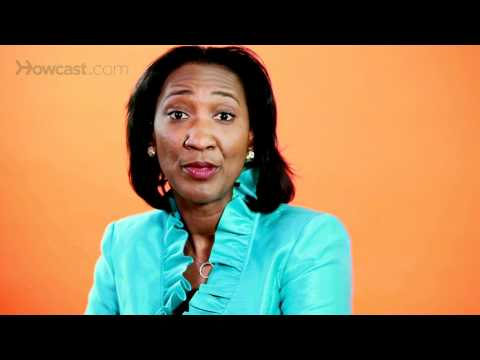 About the Expert   Dr. Kimberly Williams   Child Psychology