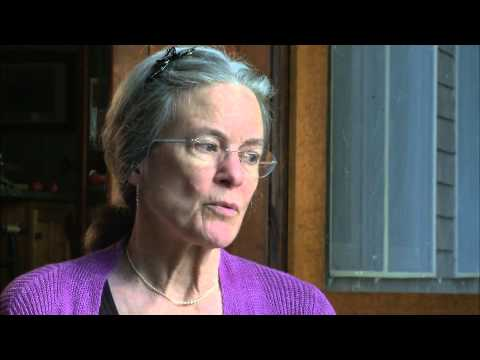 Poet Sharon Olds Mourns and Heals the End of a Marriage