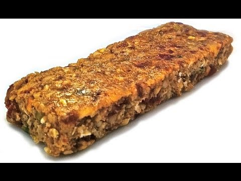 Finding The Best High Protein, Low Carb Meal Replacement Bar