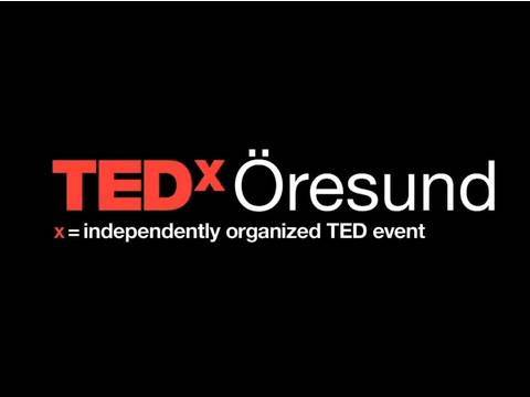 TEDxÖresund - Short documentary - 05/14/10