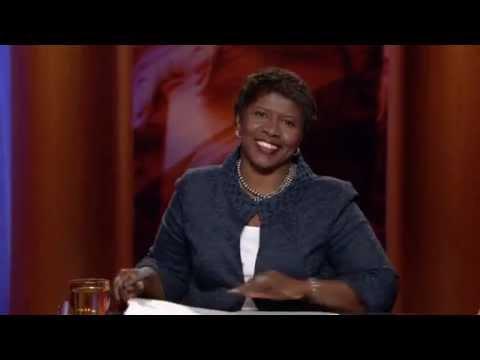 Washington Week Webcast Extra | Aug. 5, 2011 | PBS