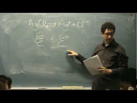 Determining Equilibrium.mpg