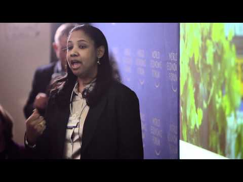 IdeasLabs 2011 - Organisms as Chemical Factories - Kristala Prather