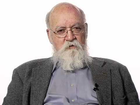 Daniel Dennett Investigates Artificial Intelligence