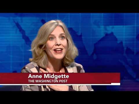 More With Anne Midgette on Dietrich Fischer-Dieskau
