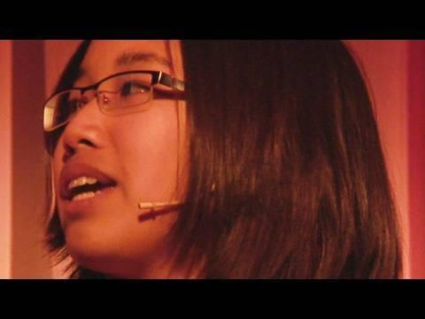 TEDxYYC - Eden Full - 02/26/10