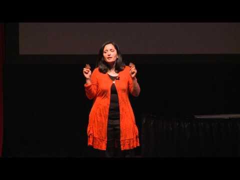 TEDxUChicago 2012 -  Sonal Shah - Development Economist