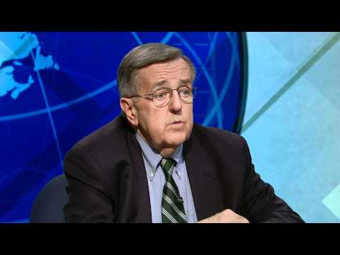 Shields, Brooks on Economic Picture, Cyber Attacks