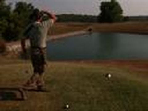 Turtleman Goes Golfing | Call of the Wildman