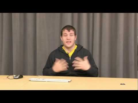 Content API for Shopping Office Hours - July 19, 2012