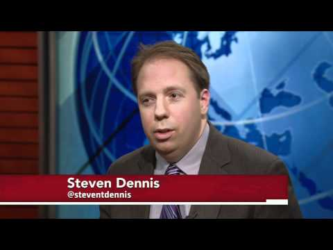 Analyzing the Politics Behind Renewed Debt Debate