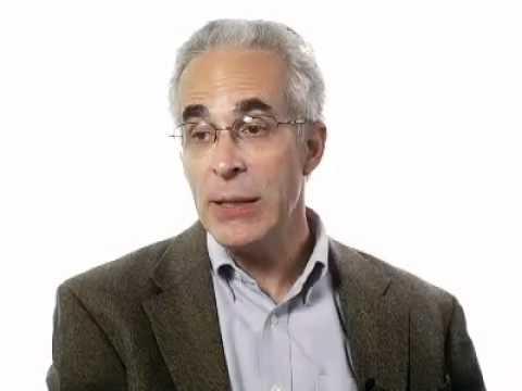 Daniel Koretz on the Education Legacy of the Bush Administration
