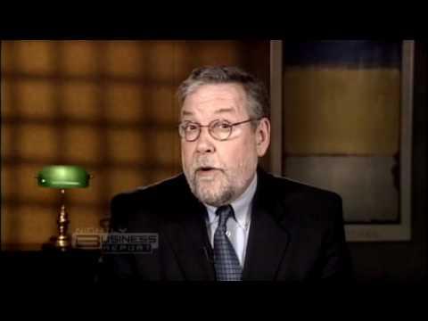 NBR   Tax Tip #4 Tax Year 2009 - Mutual Fund Settlments   PBS