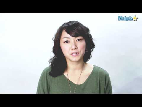 "How to Say ""Bon appetit"" in Korean"