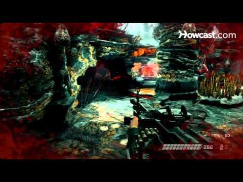 Killzone 3 Walkthrough / Six Months On - Part 4: Kaznan Deep