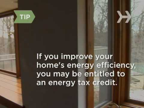 How To Reduce Your Home Heating Costs